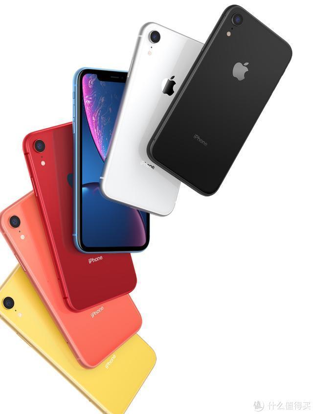 8月值得手机推荐:不同价位满足不同需求的你们