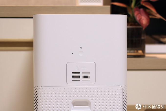 小米米家空气净化器3,实测两根烟的净化时间,老百姓也买得起
