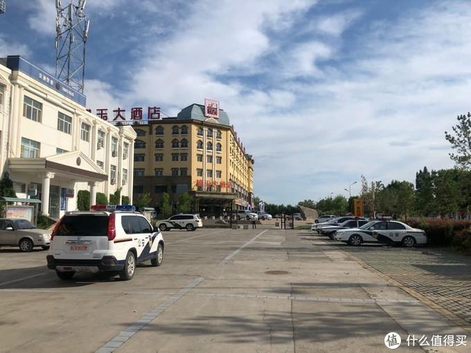 北疆游第5-7天:巴音布鲁克/独库公路/魔鬼城/禾木