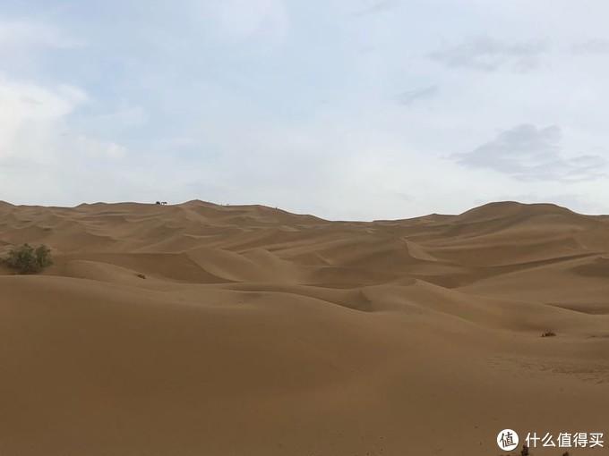 北疆游终结篇:北疆游第8-13天
