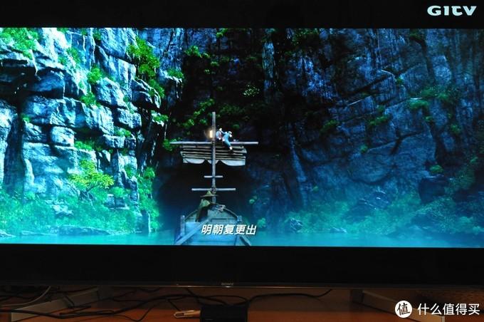 电视盒子也要小米加步枪——海美迪Q2 PLUS热乎横评