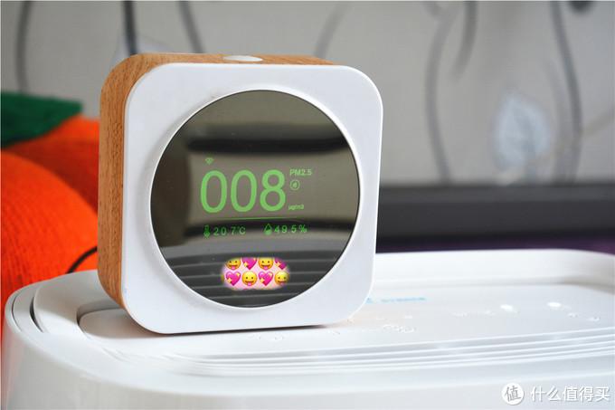 全网首发,小米众筹年轻人第一款除湿器,值得买吗?