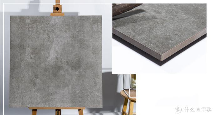 卫生间怎么选瓷砖?记住这5个瓷砖选购指南,轻松成为瓷砖大师