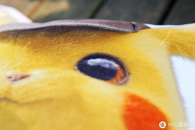 你最可爱!皮卡丘~威漫优创 WM3C-17 仲夏萌心键鼠套装体验评