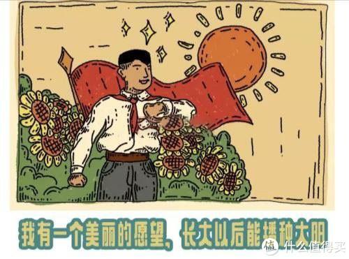 """我在南方的梅雨季里""""哀嚎"""",再也不要做个""""潮"""" 人了 松京DH02家用除湿机实测"""