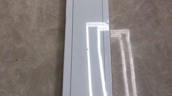 米家六竖杀菌筷筒外观展示(本体|插头|参数)