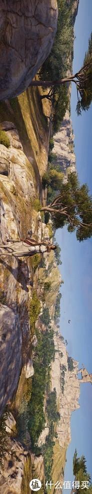 体验古希腊史诗--《刺客信条:奥德赛》游戏体验&模玩收藏