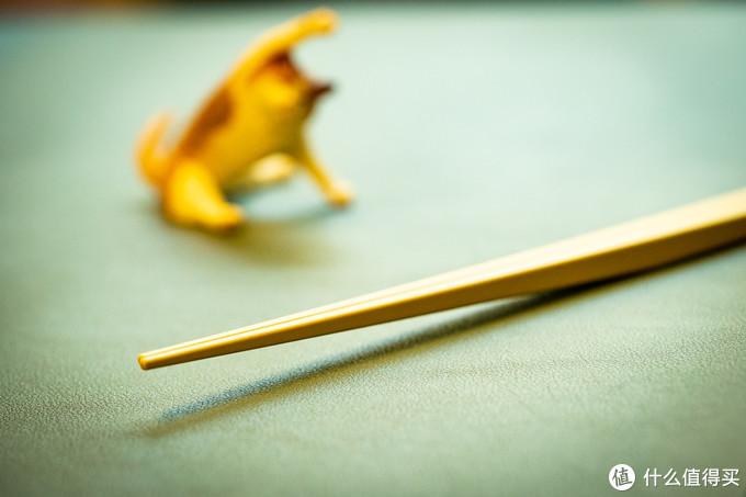 买一双喜欢的筷子,告别一次性餐具