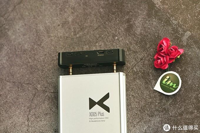这台耳放12500人都在用丨耳放界传奇再出新款:XD-05 PLUS
