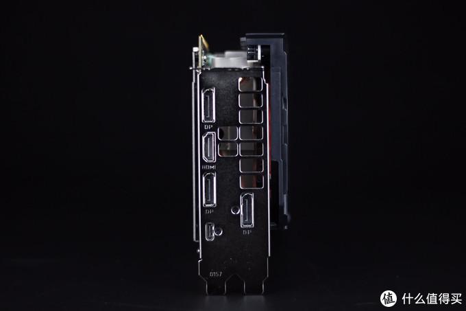 【單擺出品】影驰RTX2070 SUPER GAMER OC显卡评测