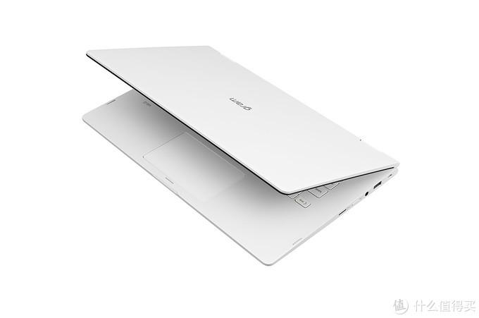 23小时续航、支持Wacom 4096级笔触:LG 推出 gram 14T990 二合一笔记本 售价164000円(约1.08万元)