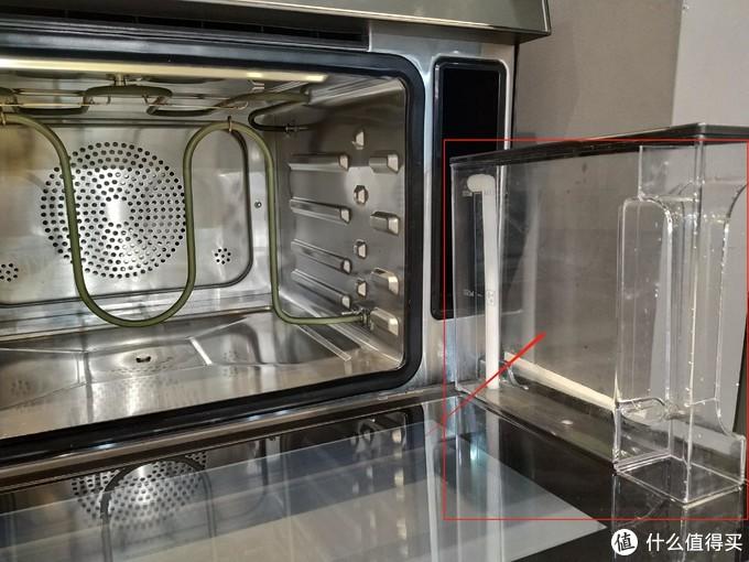 看起来像玻璃,实际上是PP材料