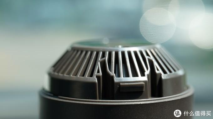 有颜、有料、有质感!AutoBot V2Pro 强力车载吸尘器开箱测评