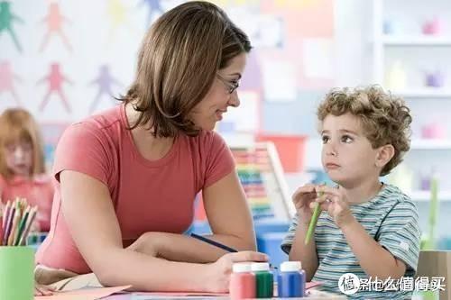 没有不懂事的孩子,只有不懂沟通的家长