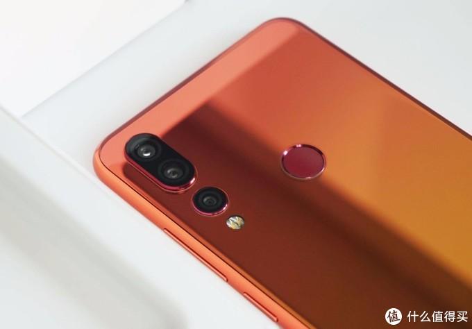 颜值与性能俱佳,游戏与拍照兼修——联想Z5s手机有那么香?