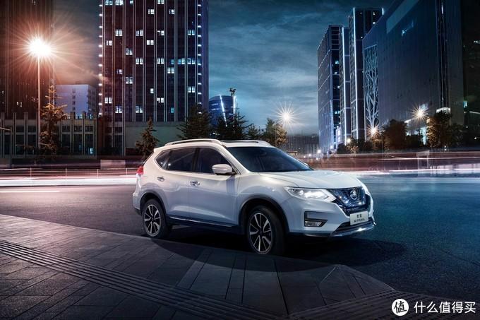 车榜单:2019年7月SUV销量及价格优惠排行榜