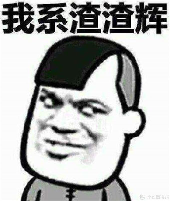 现在,咱们是不是可以讲讲现代人的中国故事了?
