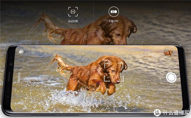红米Note 8或将与Redmi电视同台亮相 疑似魅族16s Pro前面板曝光
