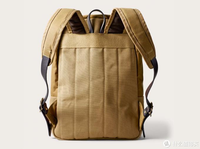 包到用时方恨少,通勤带什么包?