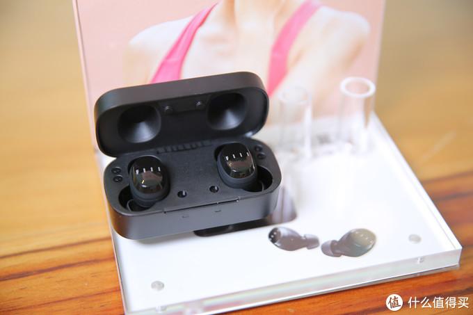 升级双主机,加量不加价:FIIL 斐耳 发布 T1X 真无线防水蓝牙耳机