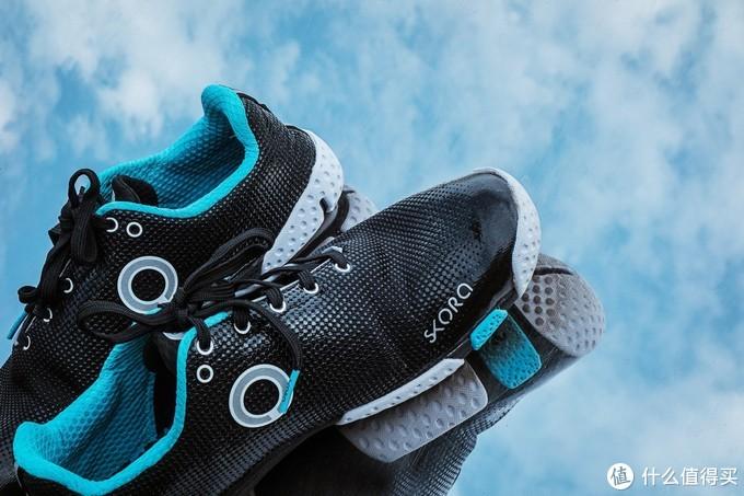 "PB路上""DUO""了个好搭档——ALTRA DUO 1.5高缓震轻量竞速跑鞋测评"