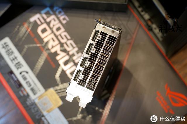 5700刷BIOS变5700XT 联想公布新款小新Air14