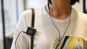 飞傲M5随身播放器使用总结(功能|音质|通话|推力)