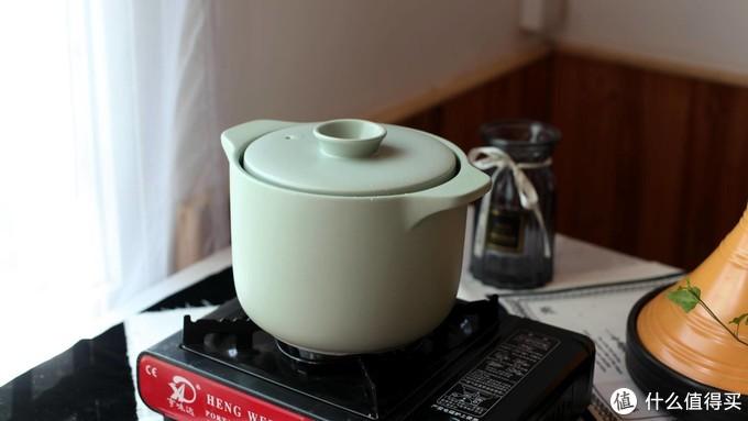 无砂锅不厨房,选购砂煲看这一篇就够了!