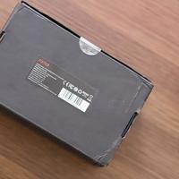 小米70迈汽车应急启动电源使用细节(收纳包|接口|指示灯|材质|配件)
