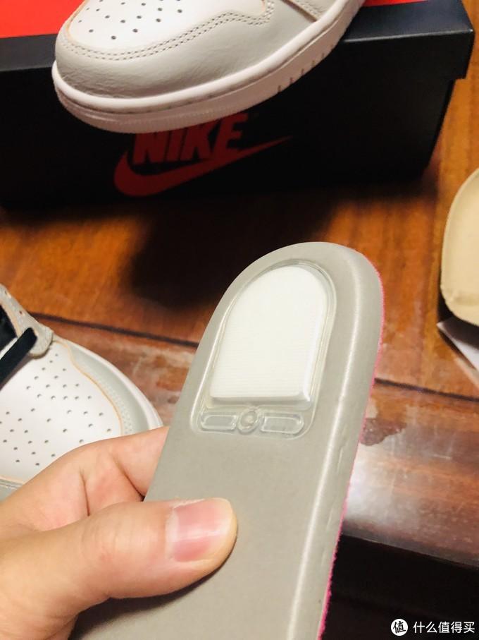 会玩还是看Nike,自己和自己联名出双刮刮乐