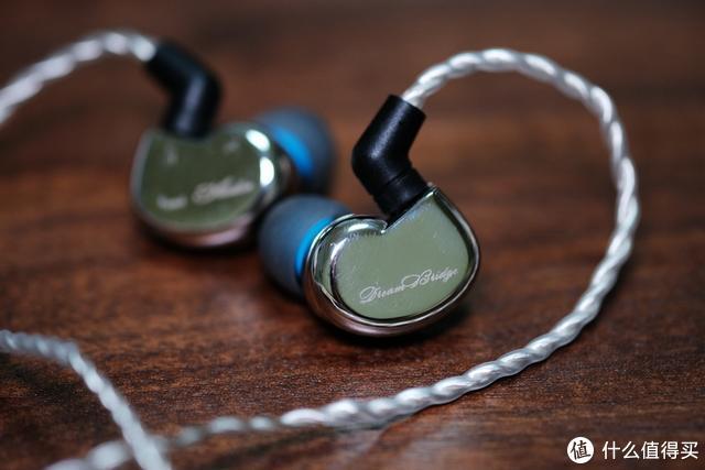 音质出色,工艺有待提升,自然声NS5 Pro试听报告
