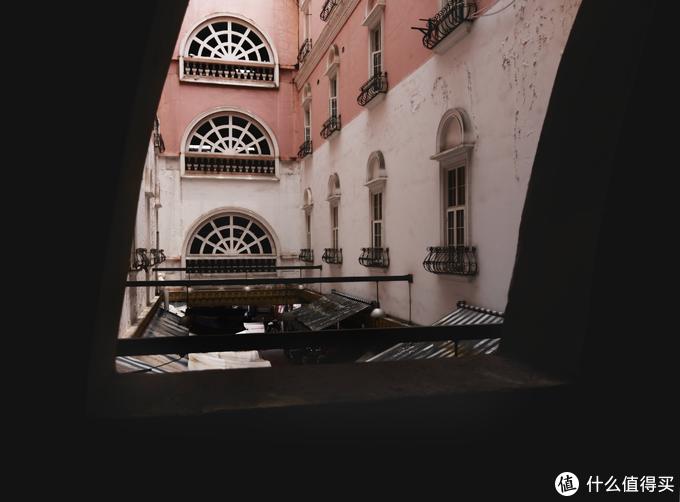 (Pixelmator Pro + Pixelmator Photo 后期修图 -f/1.8 曝光时间1/4s ISO100)