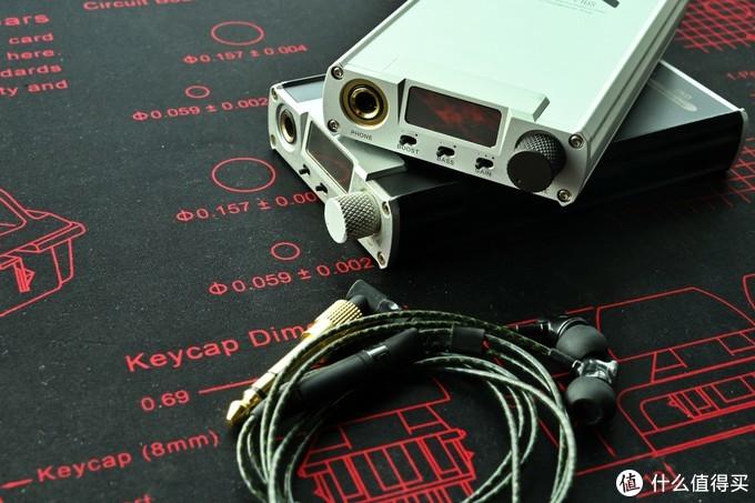 随身推大耳,1780搞定HD800?XD05Plus便携耳放听感分享