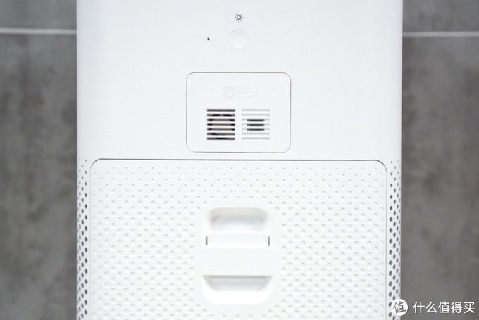 《到站秀》第281弹:MIJIA 米家 空气净化器3——体积售价不变,性能大幅提升