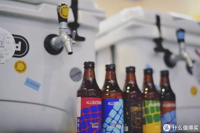 为你找到了好看的新西兰啤酒
