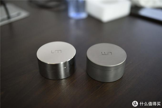 试听2万元级耳机,UM新品MENTOR V3+和MASON V3+来了