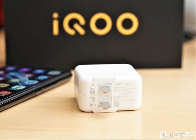 开学了,想换手机?这款才是学生党的最佳选择:iQOO Neo智能手机使用体验