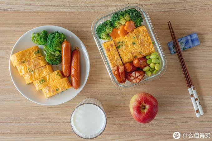 日本国民美食,在家有个鸡蛋就能做,一日三餐都可以吃
