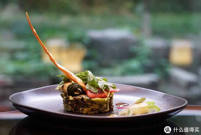 远涉千里只为一餐到底值不值?北京丽晶酒店 中国餐厅周特选午餐品鉴——第12期试吃试睡报告