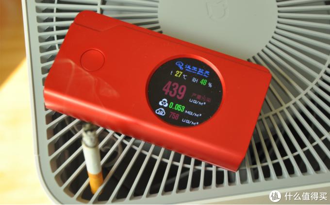 性能全方位提升,899元值得入手——米家空气净化器3抢鲜体验