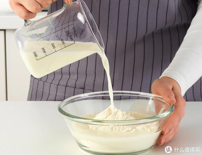 便宜耐用,30元封顶!细数宜家最值得回购的50件厨房好物!