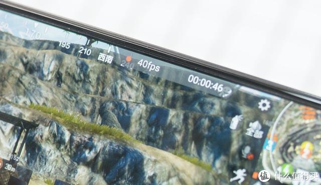 红米K20 Pro初体验:后置三摄助攻,你离Vlog只差一个它?