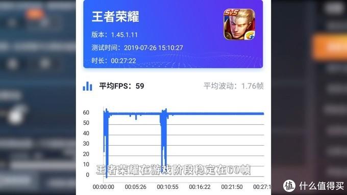 生猛海鲜—黑鲨2Pro首发开箱 855Plus玩游戏初体验