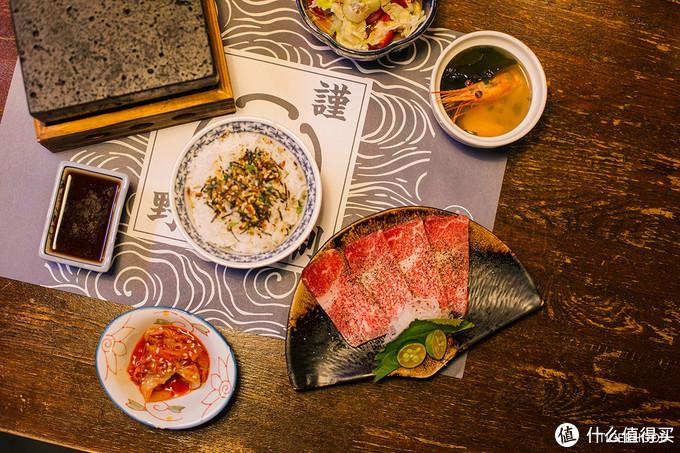 郑州这家最潮的日料餐厅,相信只有少数热爱街头文化的你懂