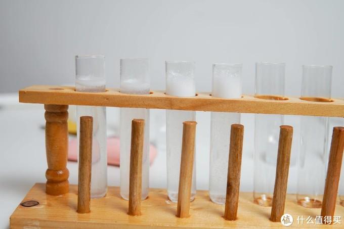 综合净水效果仍需进步—水源器净水器体验分享