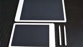 小米米家小黑板外观展示(手写笔|电池仓|外壳)