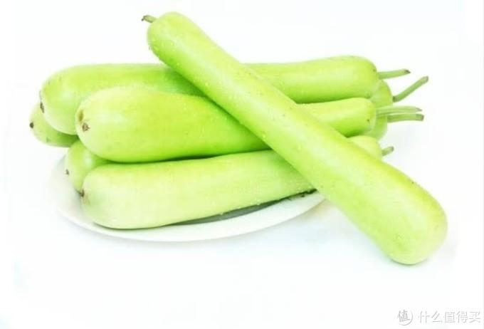 上海本地精选夜开花(大家请注意,这不同于葫芦,也不是黄瓜)这是一种蔬菜