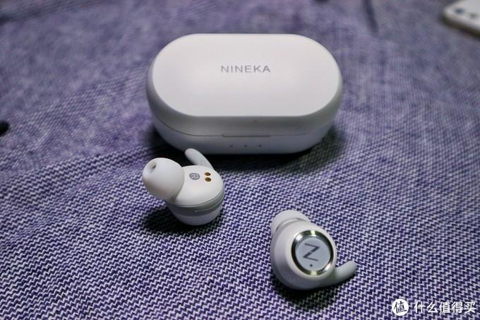 入门级真无线蓝牙耳机中的佼佼者─南卡N1s