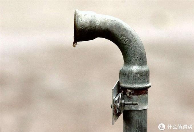 水电材料选的好,装修好了没烦恼!