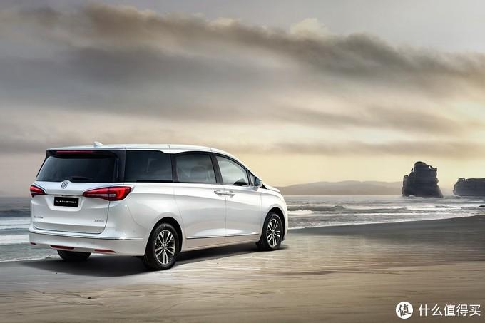 车榜单:2019年7月MPV销量及价格优惠排行榜